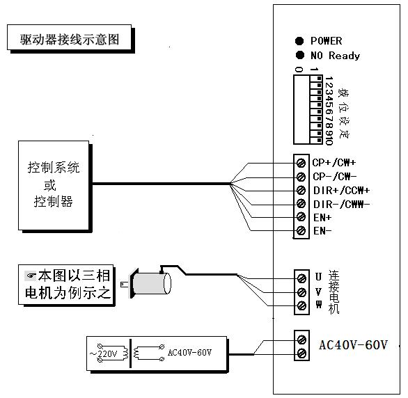唐泽科技充电器电路图